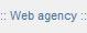 Elastico Comunicazione Web Agency